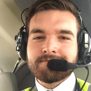 Ryan-FTA-Pilot-Selfie-750px