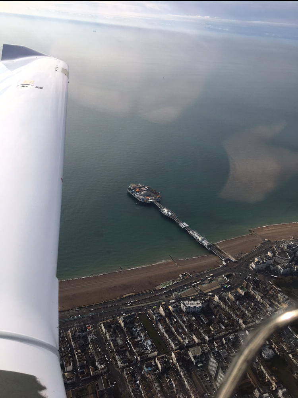 Ryan-FTA-Pilot-wing-skies-1