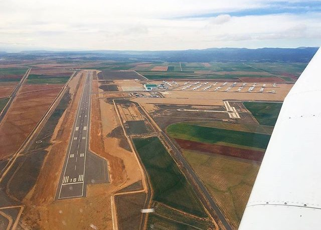 Teruel Runway.jpg