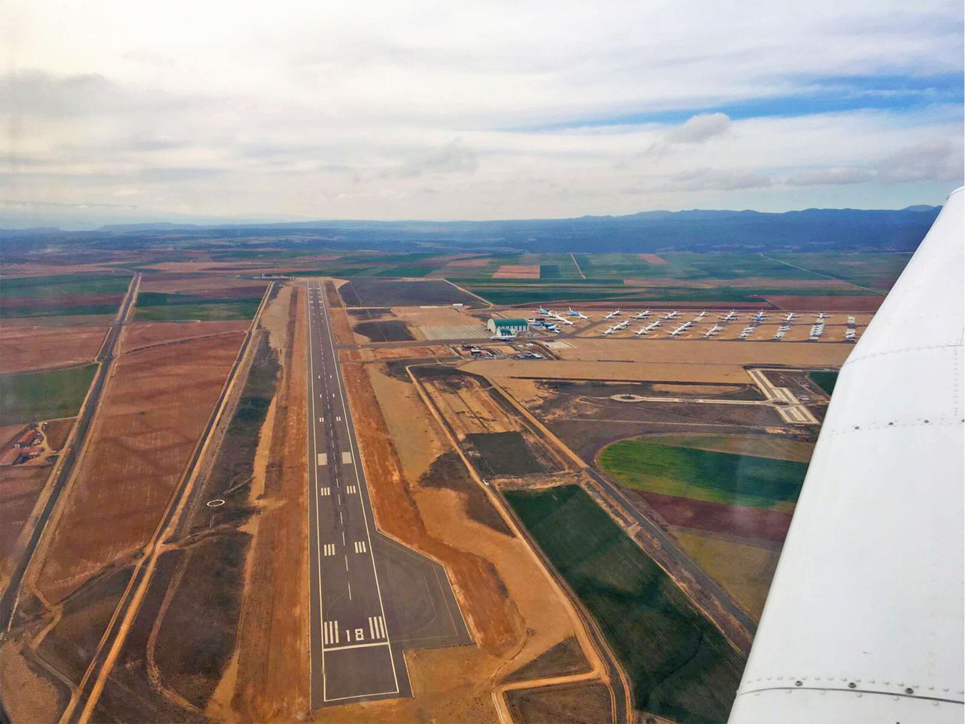 Teruel-Aerial.jpg