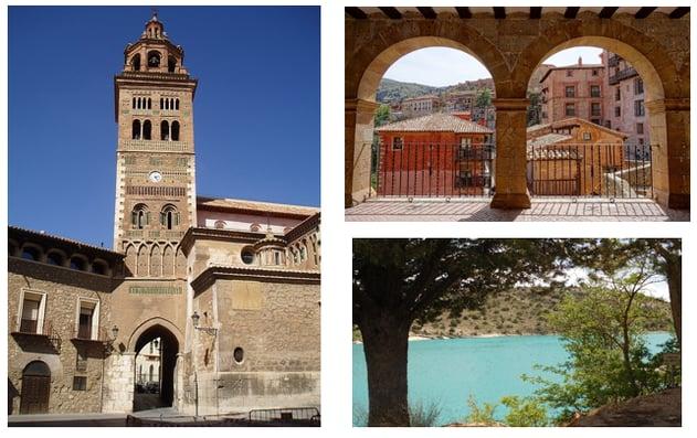 Teruel.png