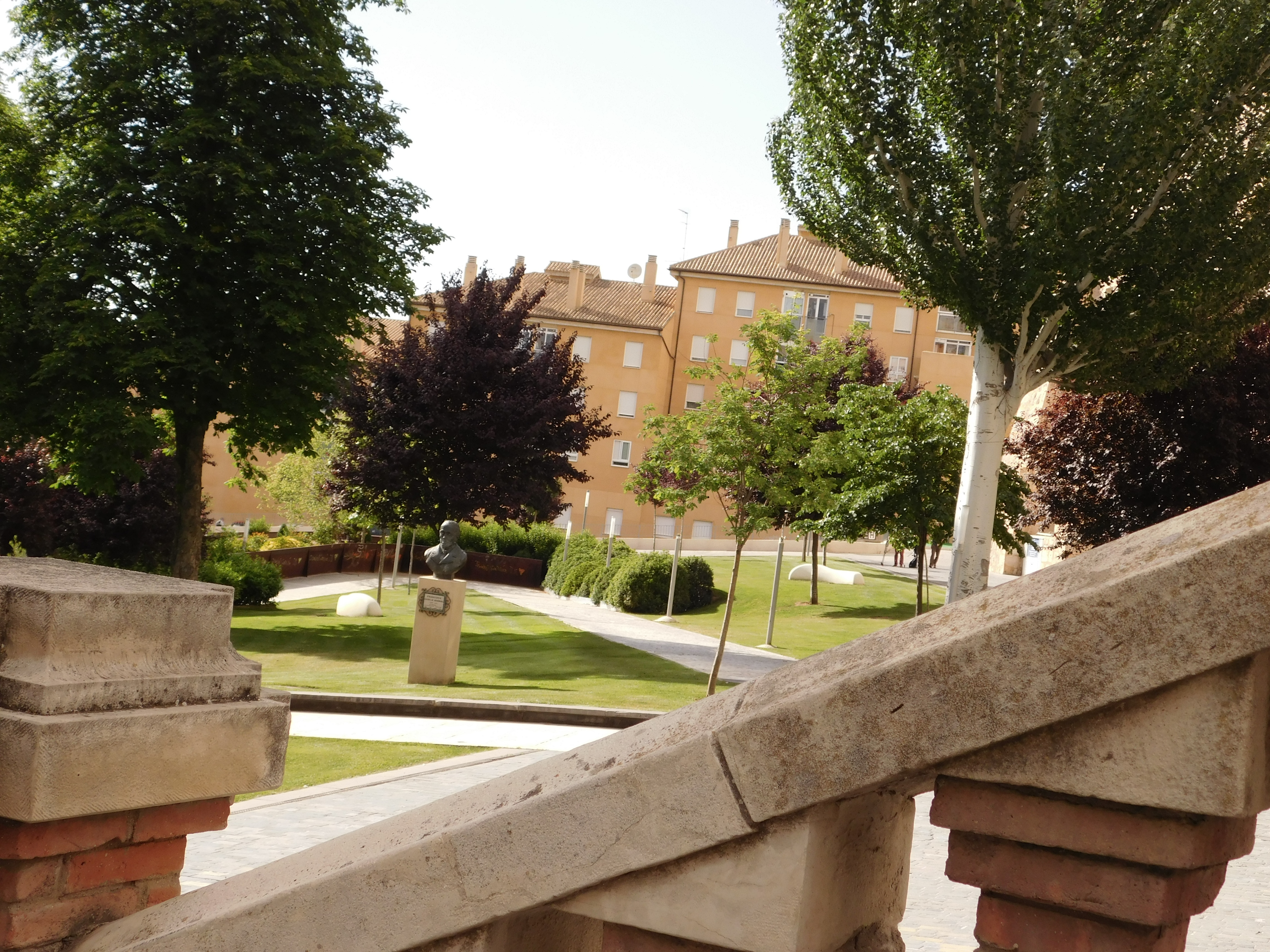 Teruel_Town_7.jpg