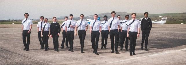 Tikhon-FTA-Students-FDP2020-Airport-Apron-LR-2