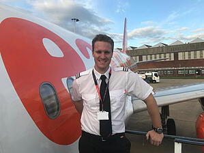 Tim-Buckingham-FTA-Pilot-Diamond-Easyjet-web