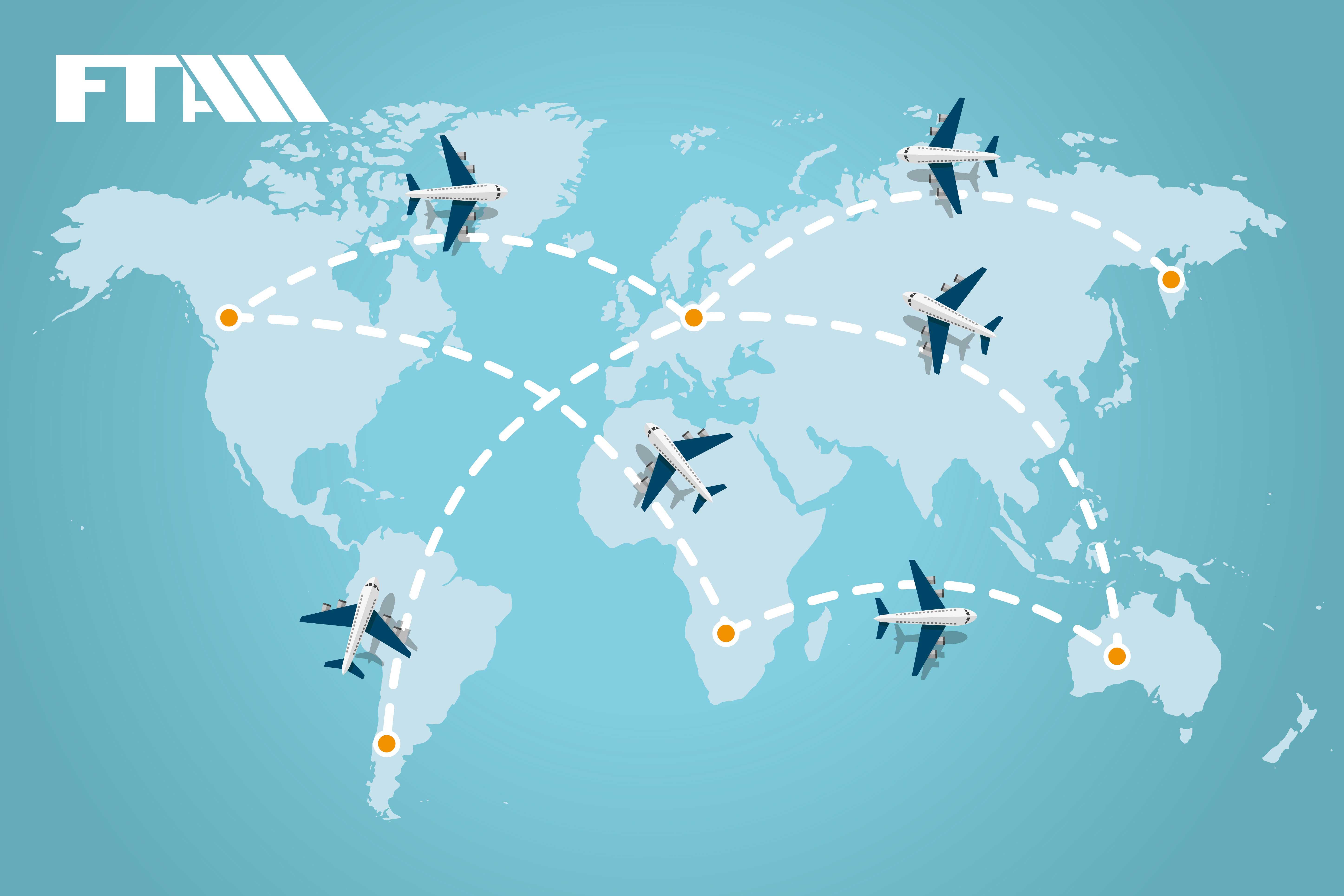 Travel_the_world_FTA-logo.jpg