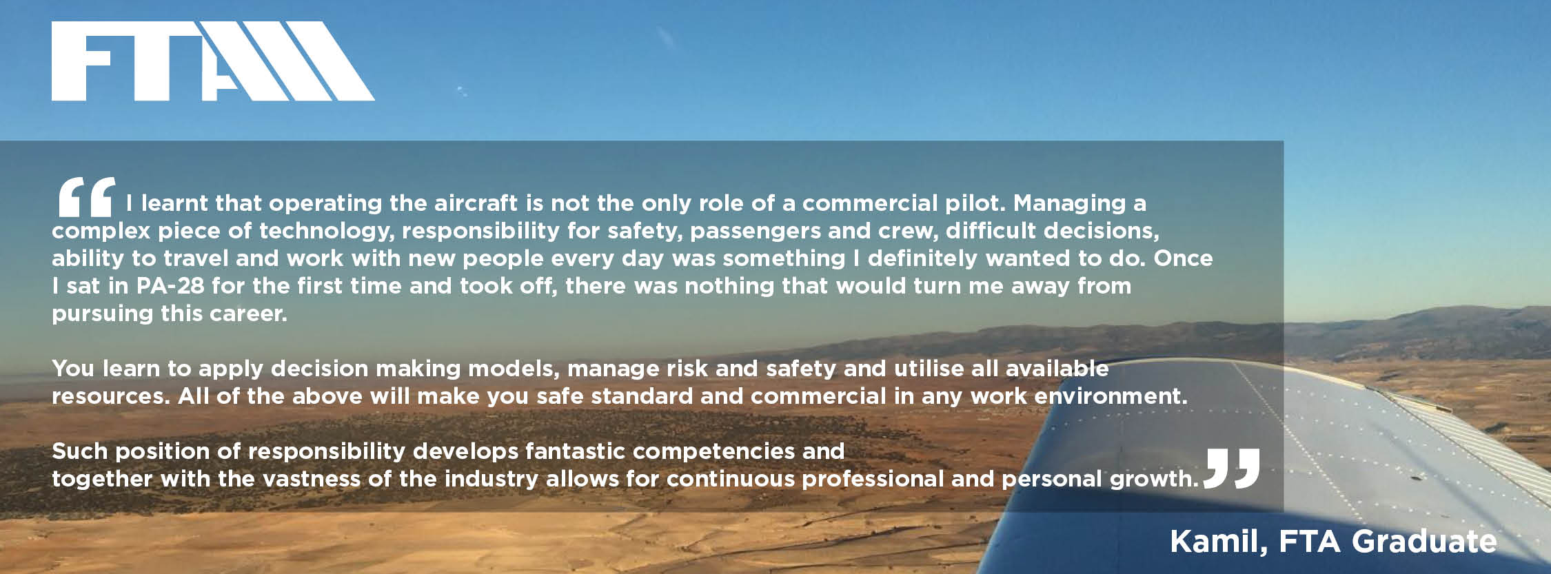 Why Become a Pilot-1.jpg