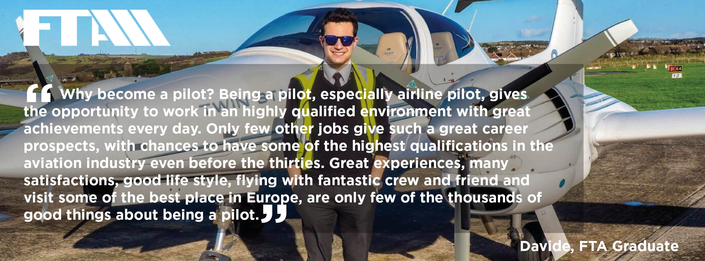 Why Become a Pilot-3.jpg