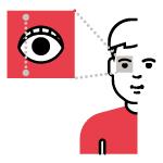 eye-sight-pilot-vector-icon-150