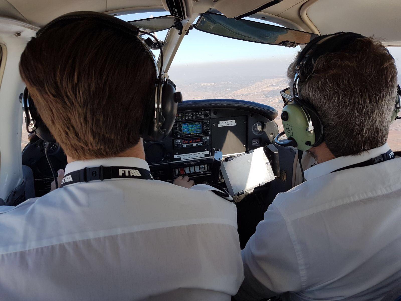 fta-teruel-spain-cockpit.jpg