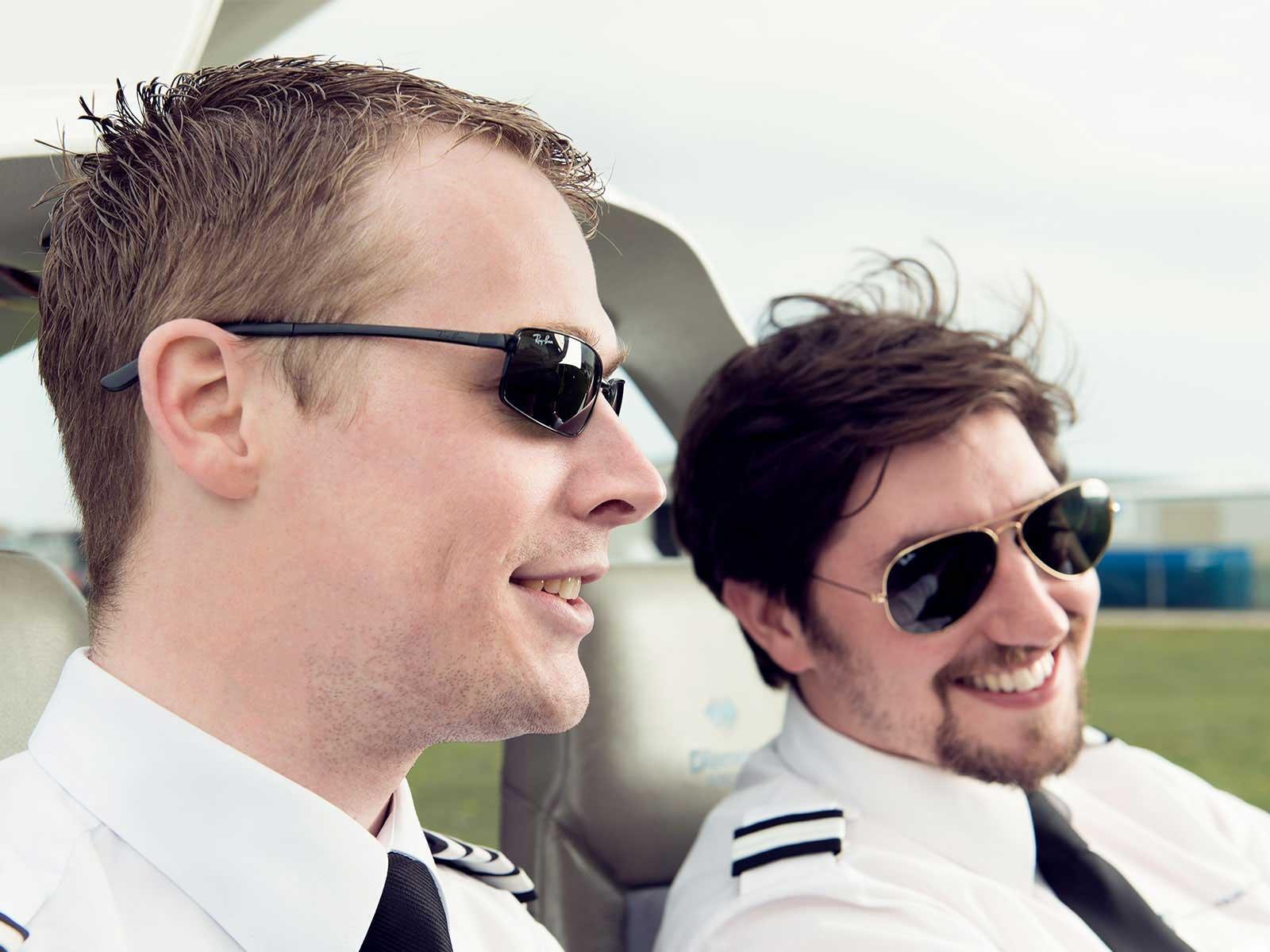 james-instructor-fta-pilot