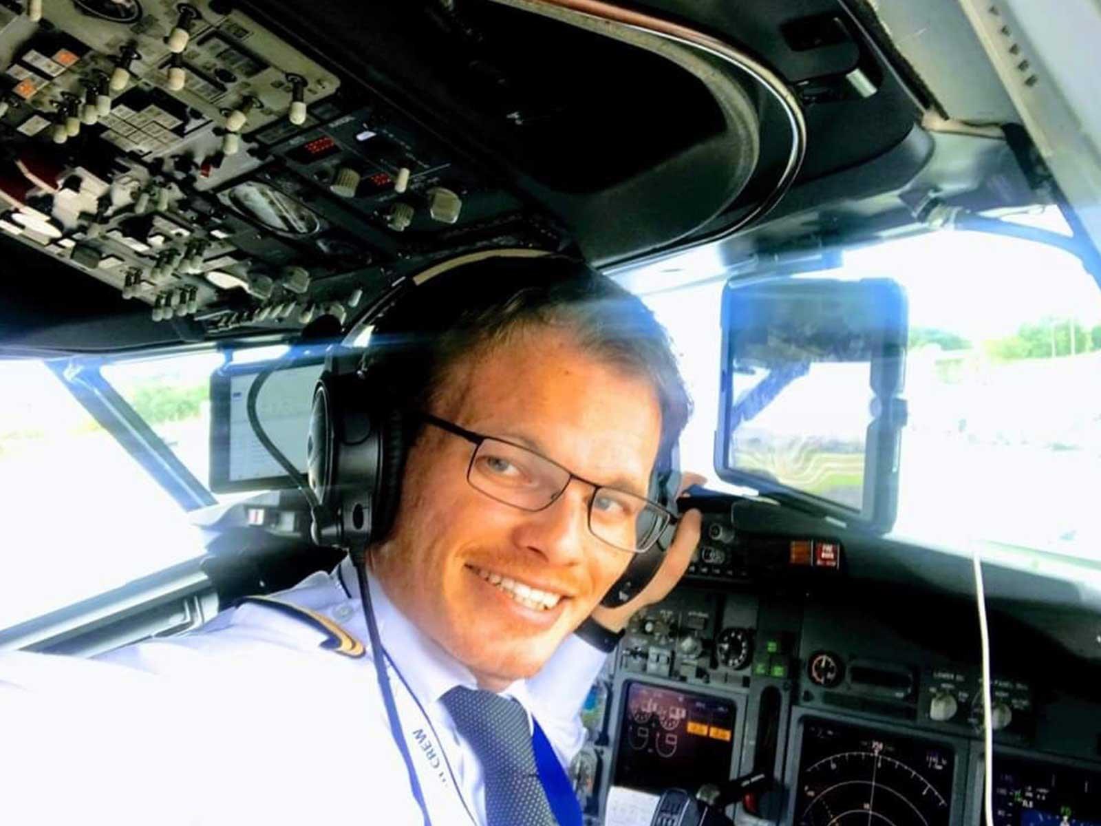 jerome-ryanair-pilot-fta