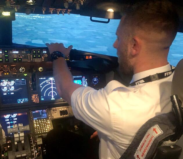 joe-article-aircraft-photo-cropped
