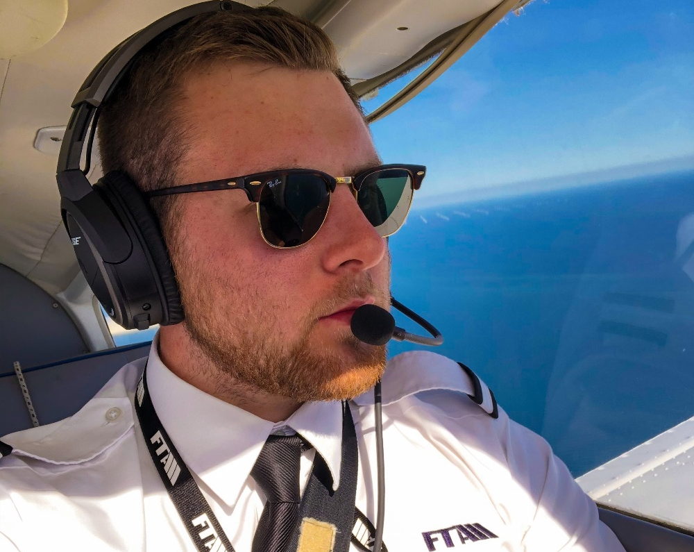 joe-interview-aircraft-low-res