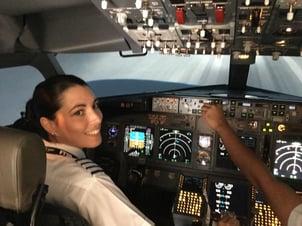 julie-jetmasterclass-cockpit