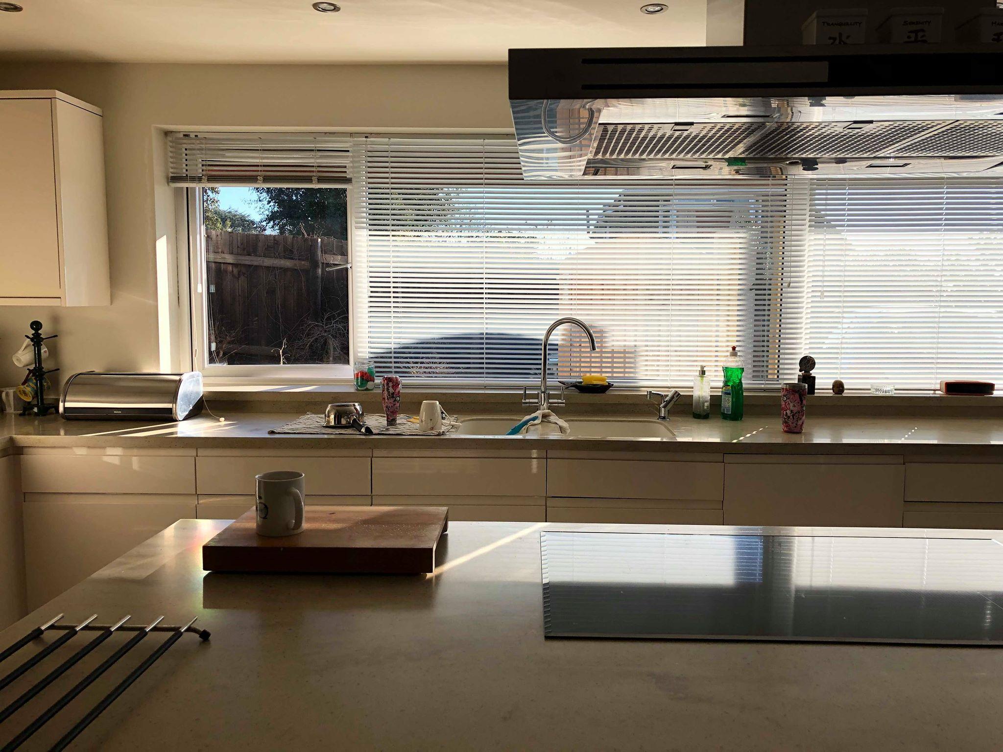 kitchen-FTA-accommodation
