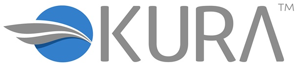 kura-aviation.jpg