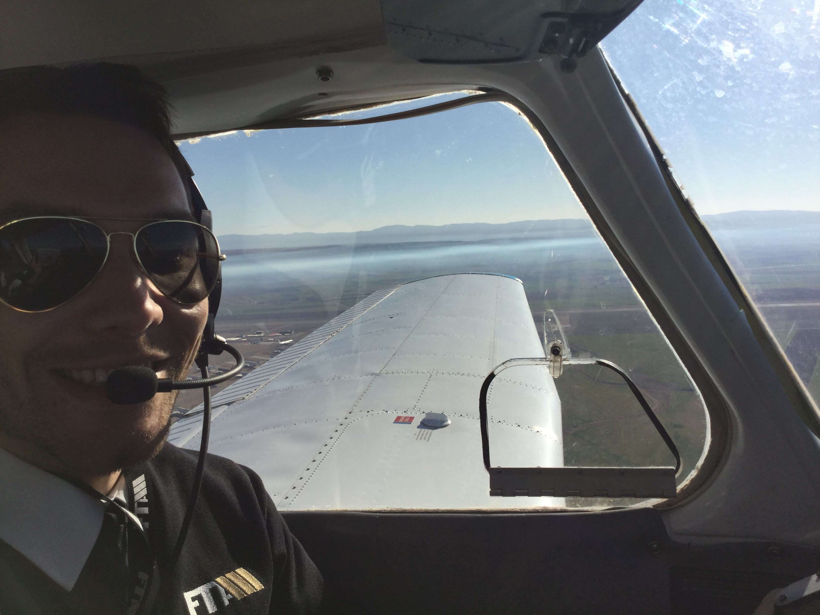 nathan-aircraft-landscape