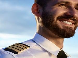pilot-airline-content-card