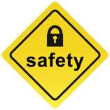 safety-sign-social-fta-blog