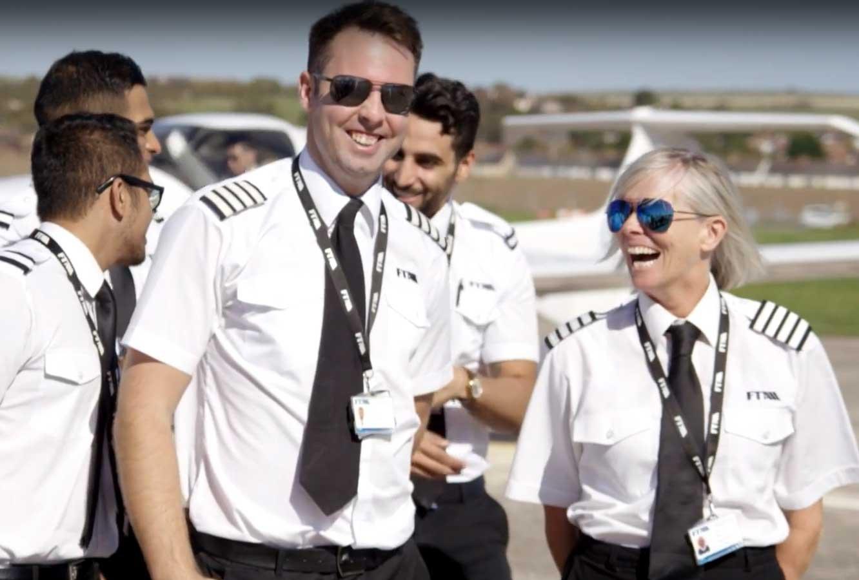 sarah-flight-instructor-fta