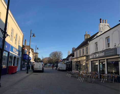 shoreham-highstreet-accommodation