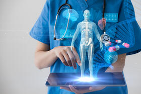 shutterstock_aeromedical_images_electronic