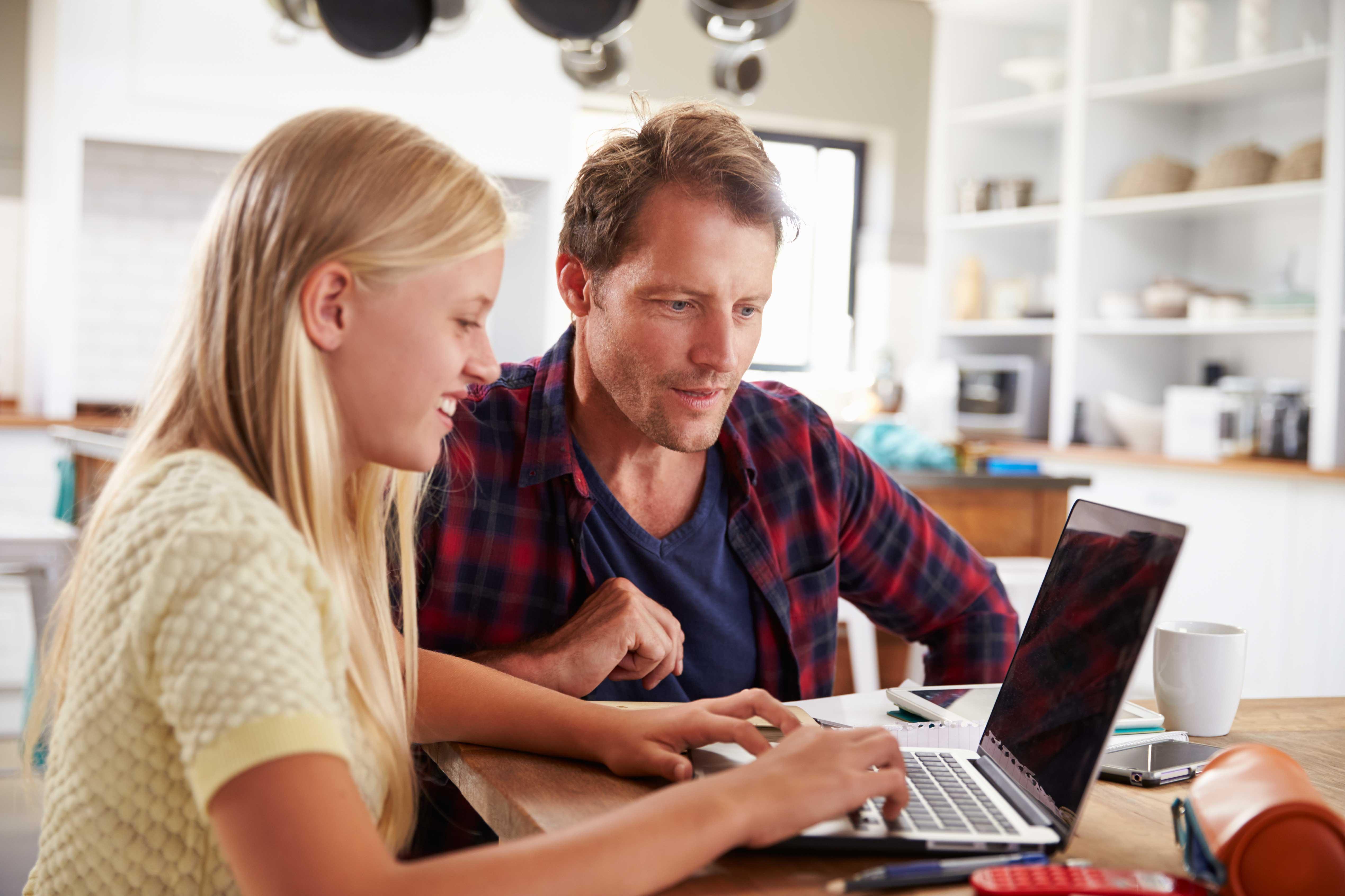 shutterstock_father-daughter-parent-fta-advice_web.jpg