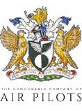 Airpilots-logo