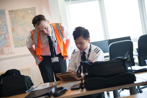 BrightonCityAirport_FTA_Instructor-james-lr