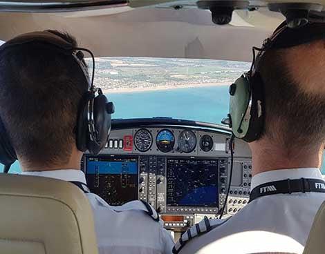 student-photo-fta-pilots