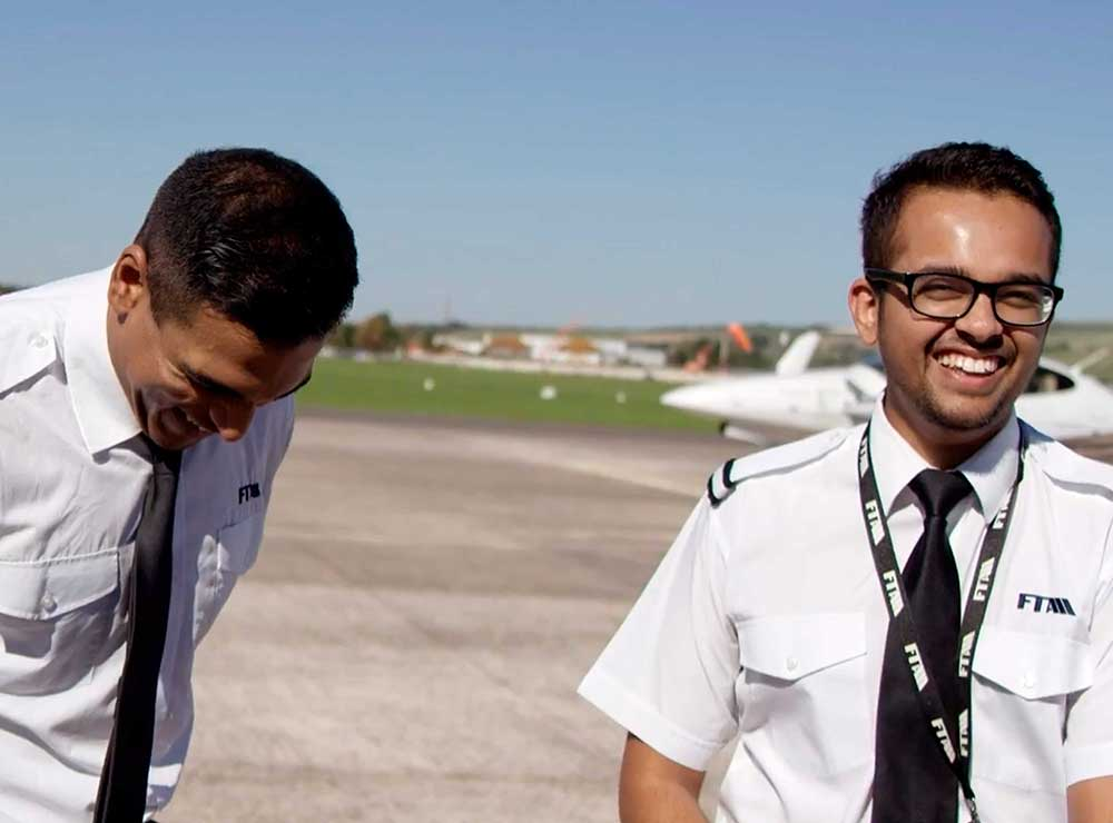 students-happy-apron-blueskies-pilots-fta
