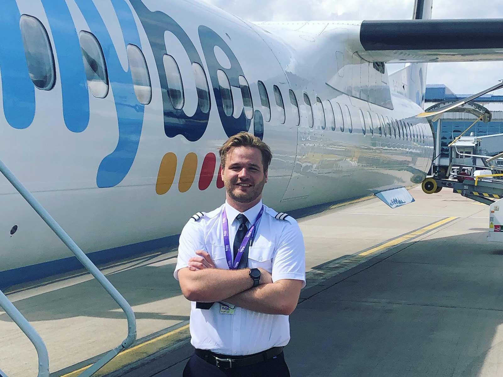 toby-hudson-flybe-pilot-1