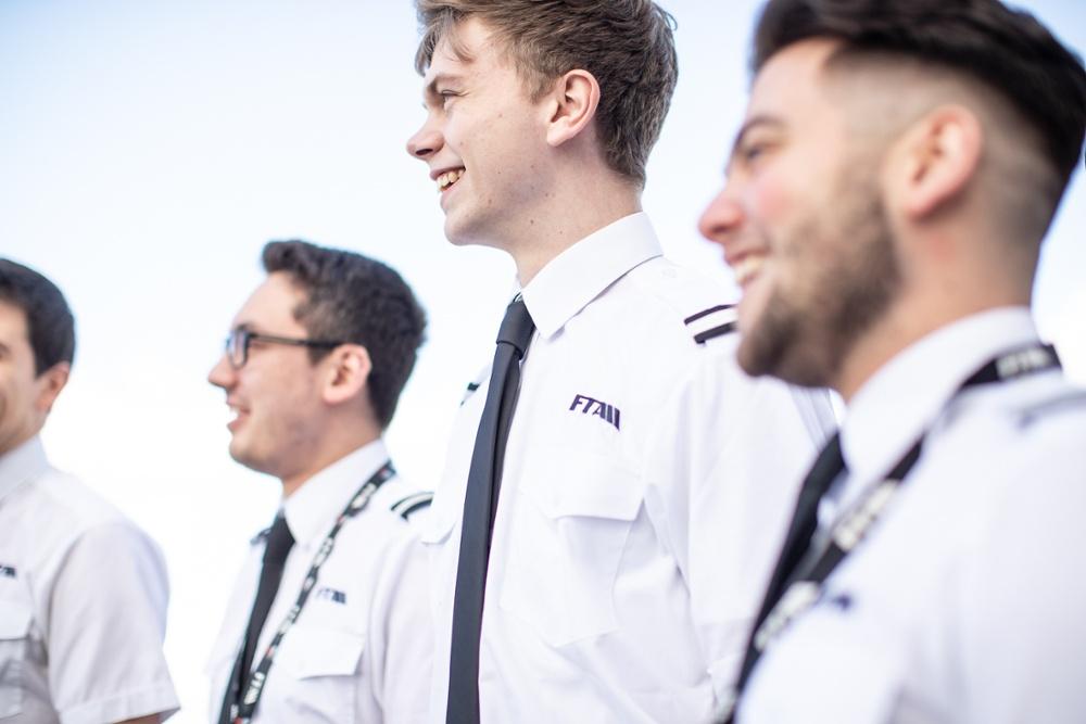 FTA-Global-Student-Pilots