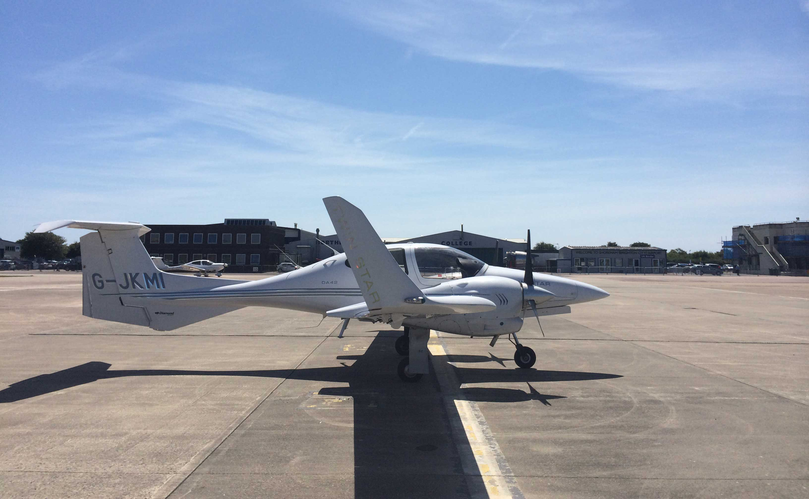 Diamond-web-Apron-da42