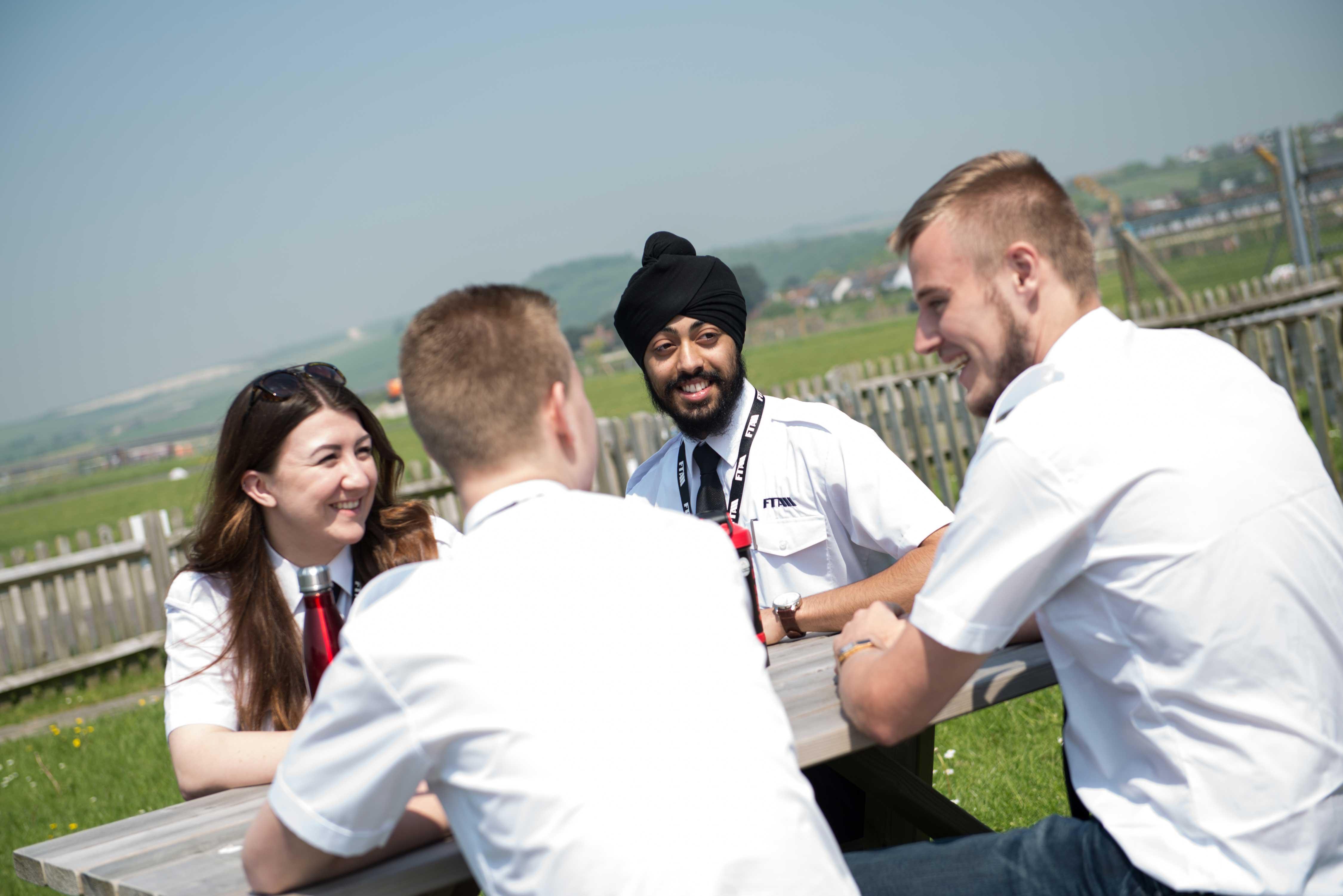 FTA-trainee-pilots-relaxing-happy-lr.jpg