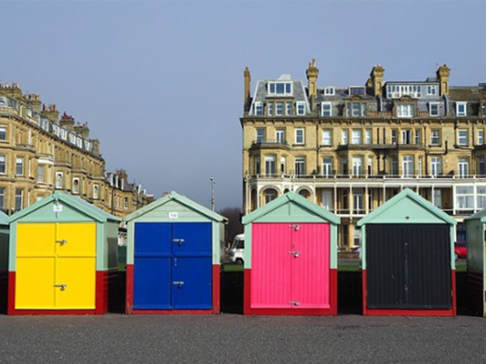 Hove-seafront-sussex.jpg