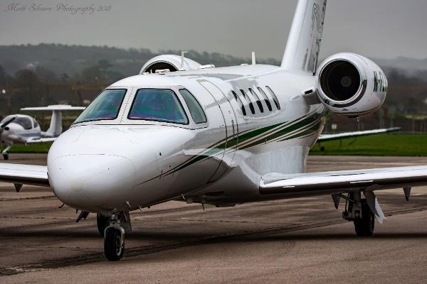 Matt-S-BCAL-jet-1.jpg
