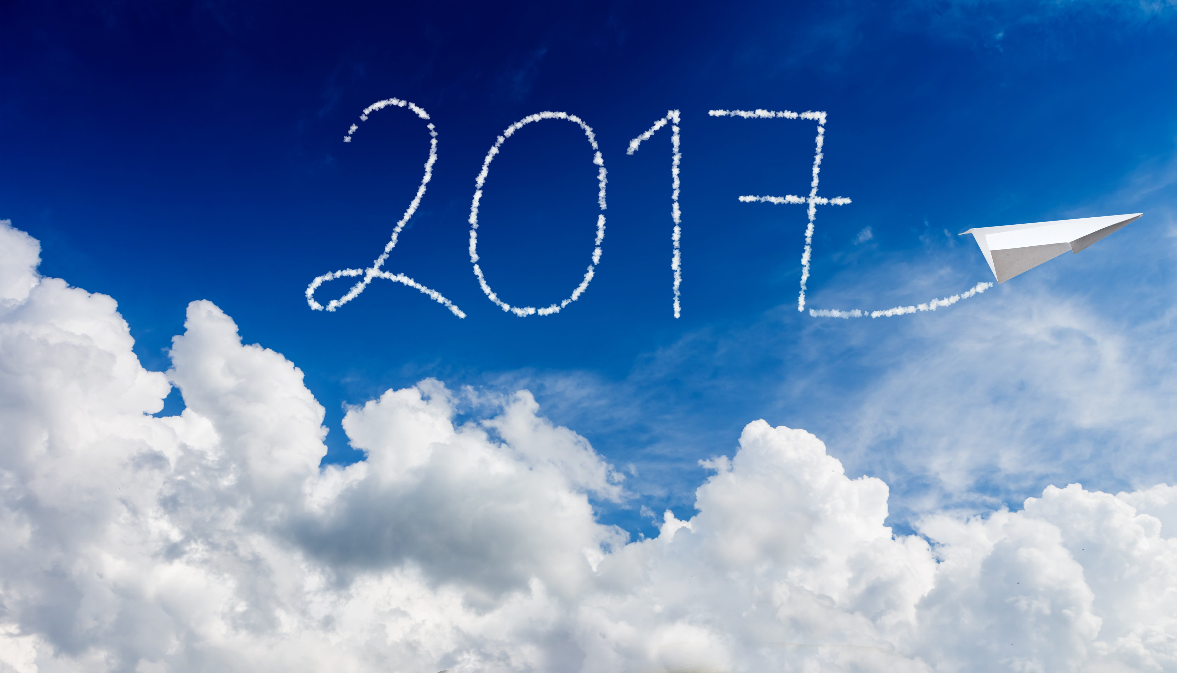 SS_Make_2017_Great_Sky_Clouds_FTA.jpg