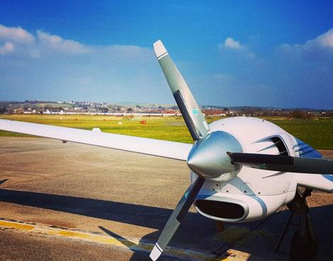 fta-pilot-pilot-school-diamond-twinstar
